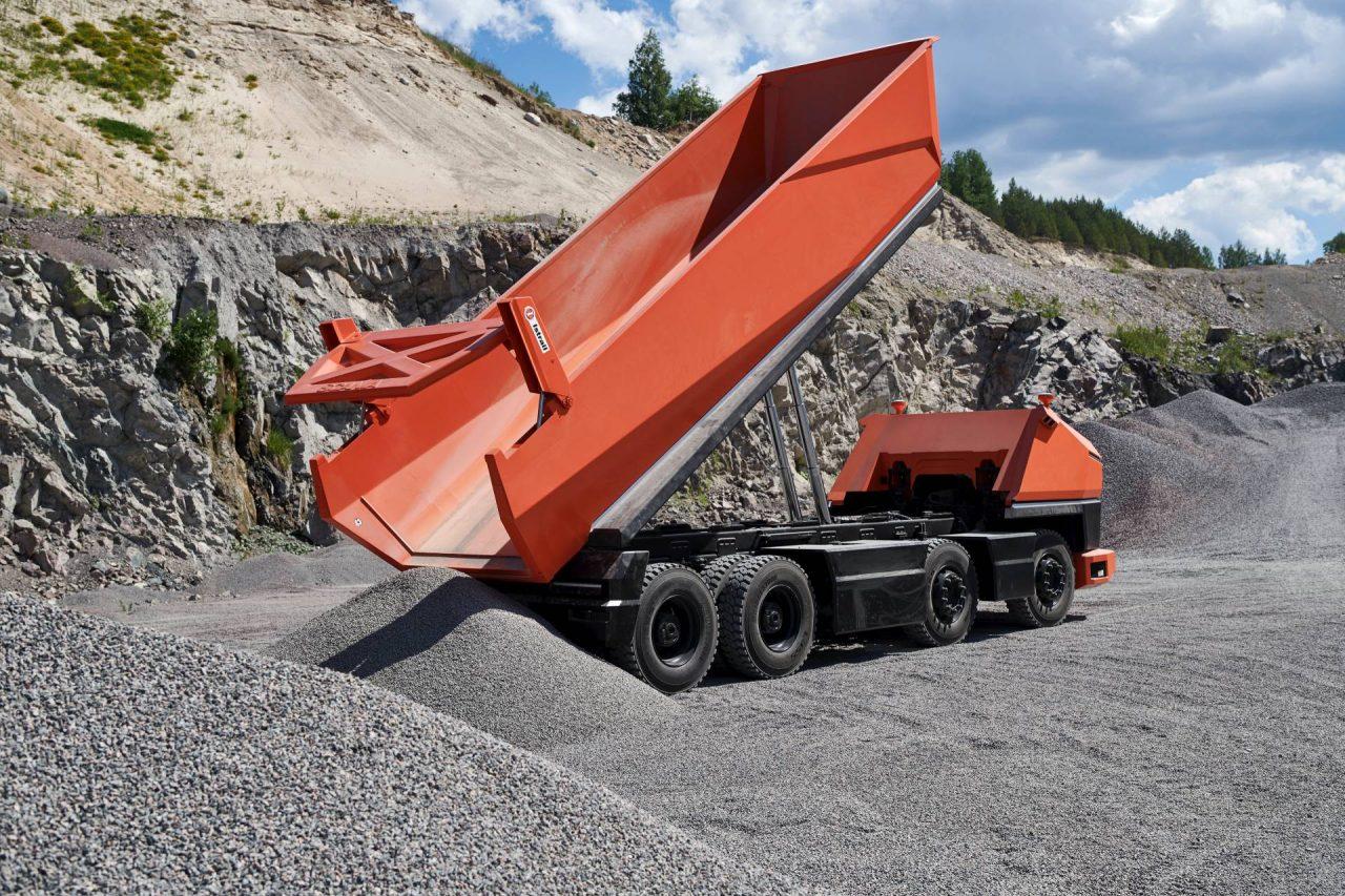 scania-axl-autonomous-concept-truck-6