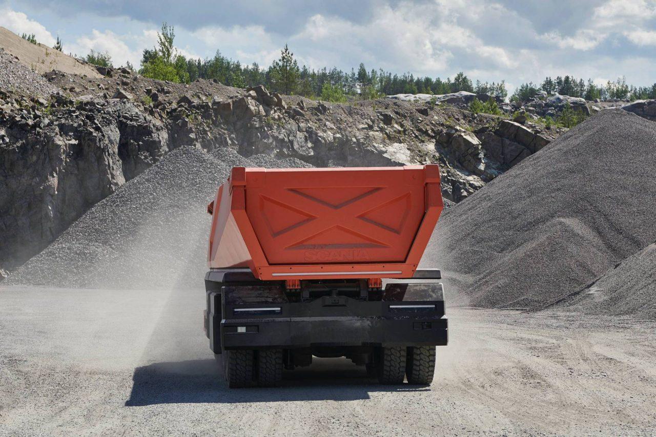 scania-axl-autonomous-concept-truck-7