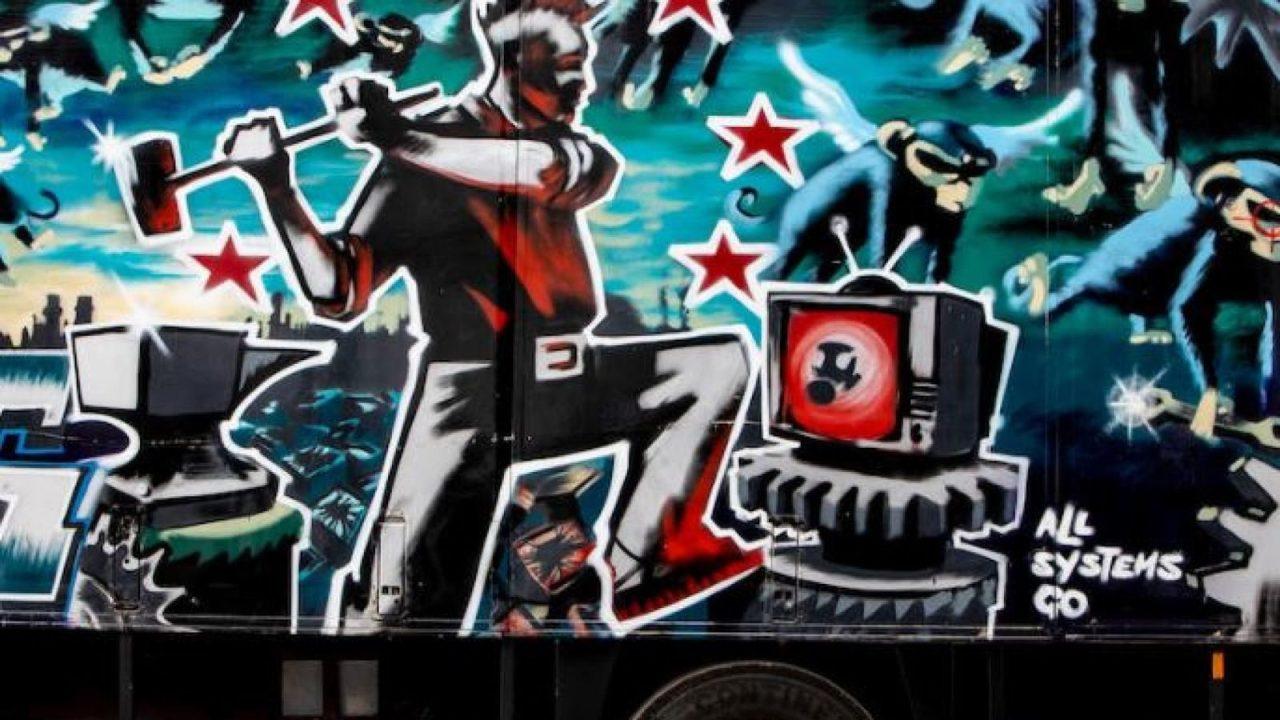 skynews-banksy-truck_4760410