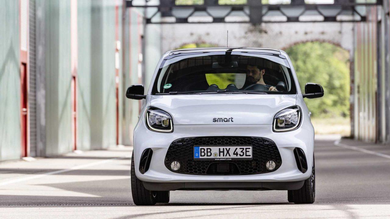 smart-presents-eq-lineup-restyling-ahead-of-frankfurt-motor-show (10)