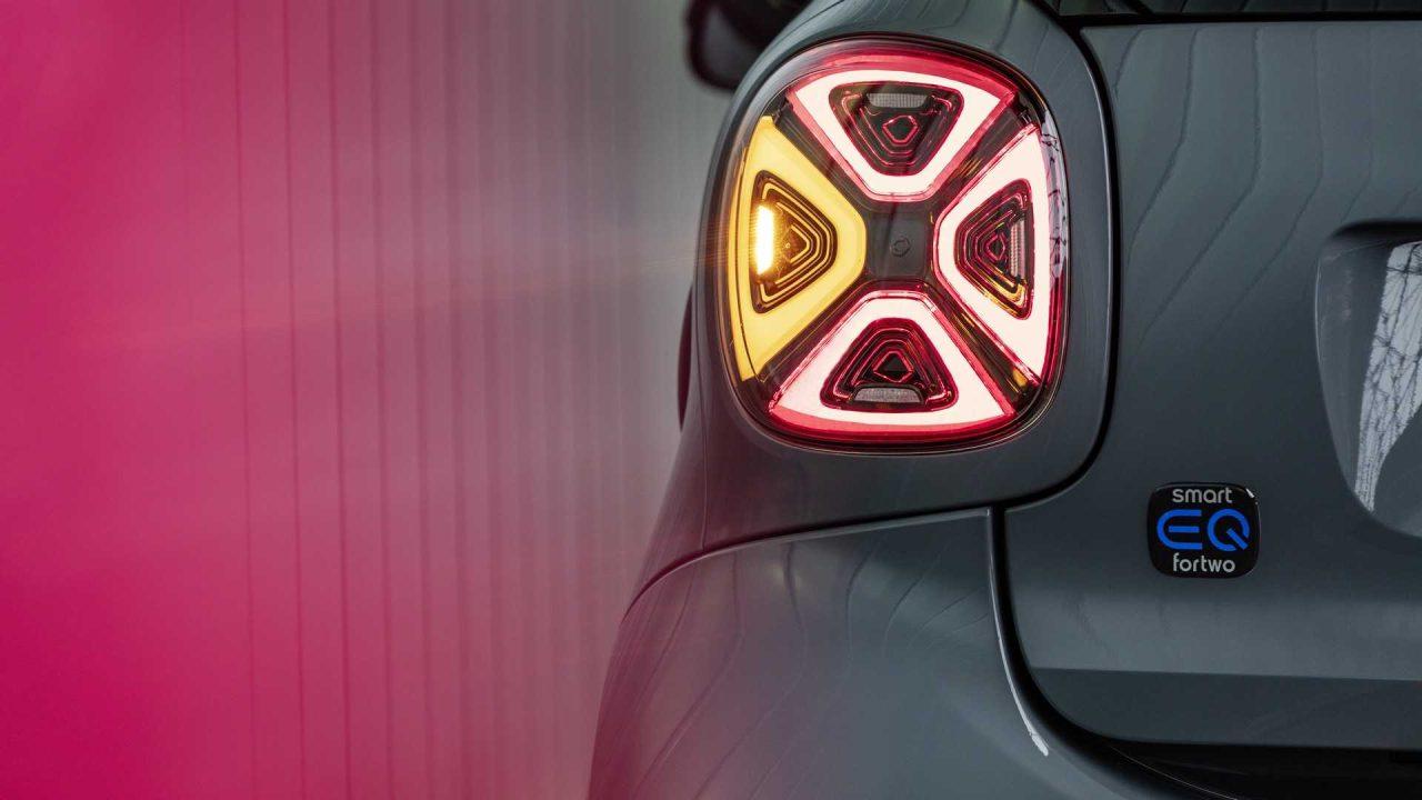 smart-presents-eq-lineup-restyling-ahead-of-frankfurt-motor-show (11)