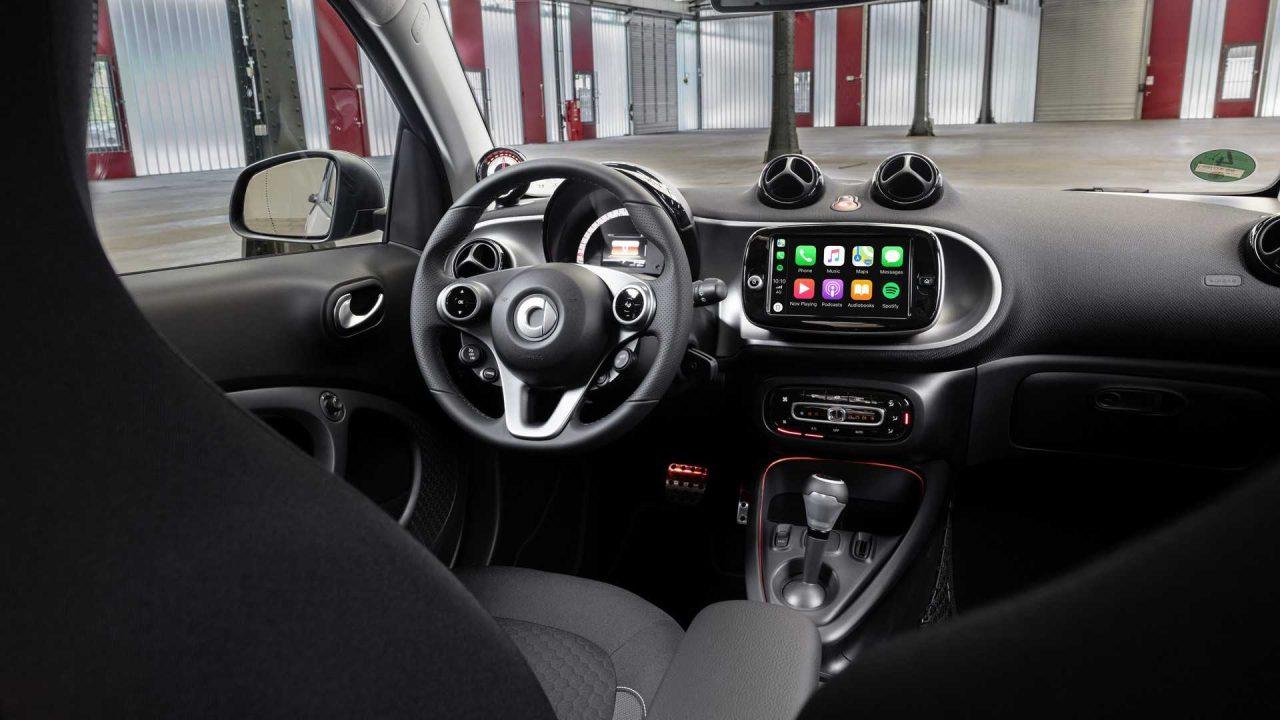 smart-presents-eq-lineup-restyling-ahead-of-frankfurt-motor-show (12)