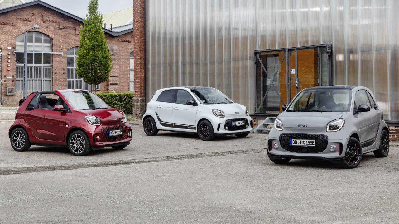 smart-presents-eq-lineup-restyling-ahead-of-frankfurt-motor-show