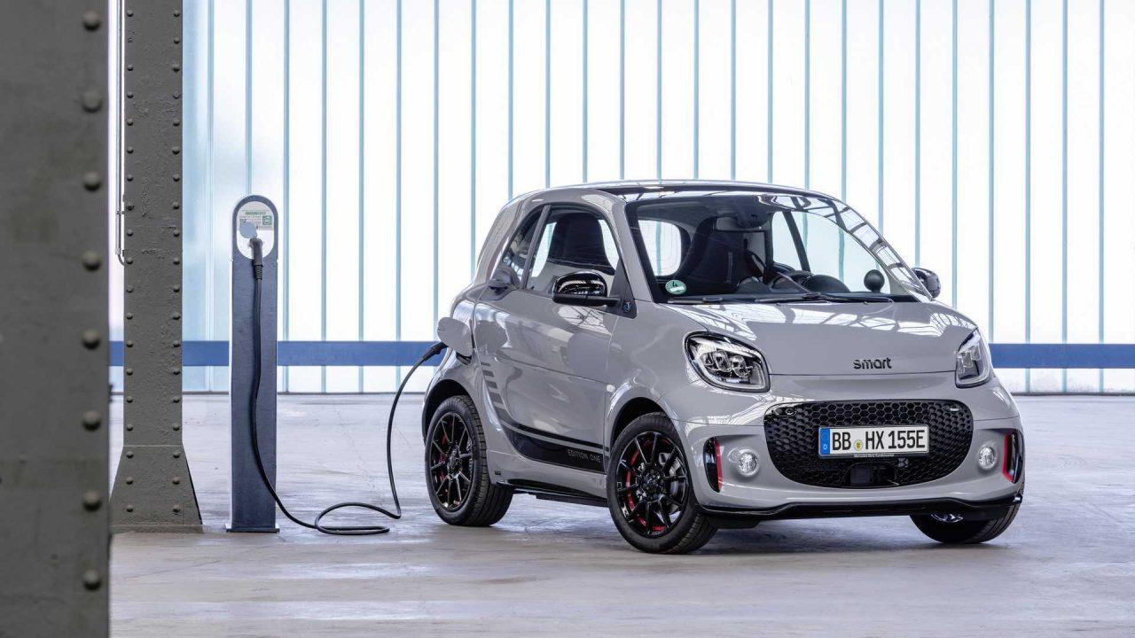 smart-presents-eq-lineup-restyling-ahead-of-frankfurt-motor-show (3)