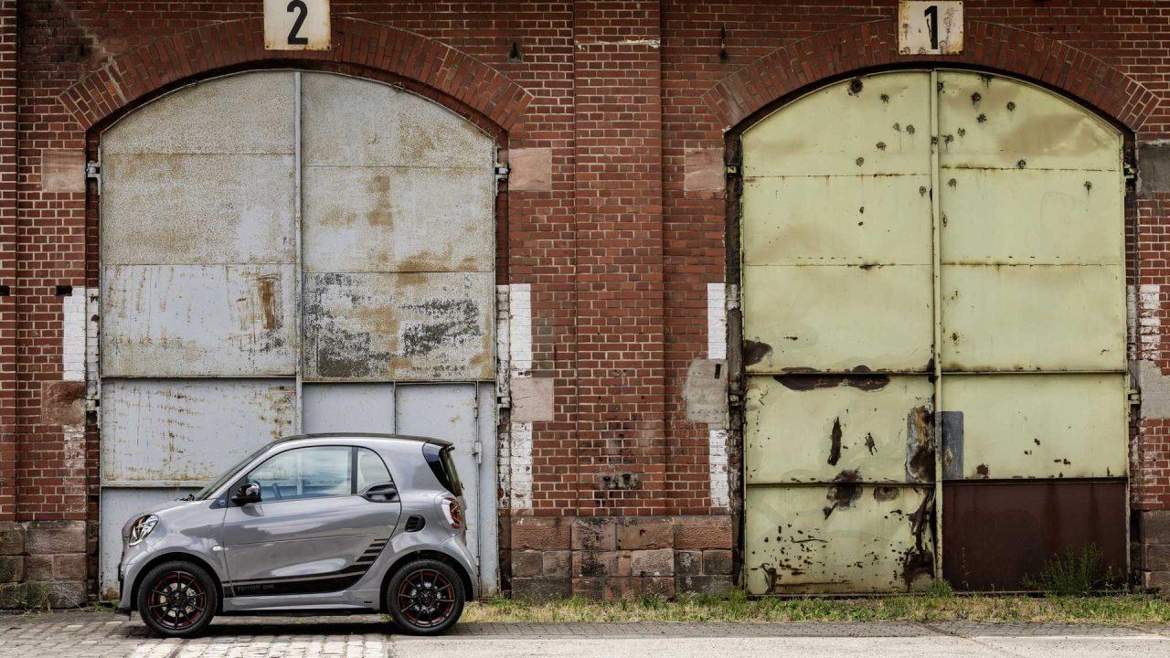 smart-presents-eq-lineup-restyling-ahead-of-frankfurt-motor-show (4)