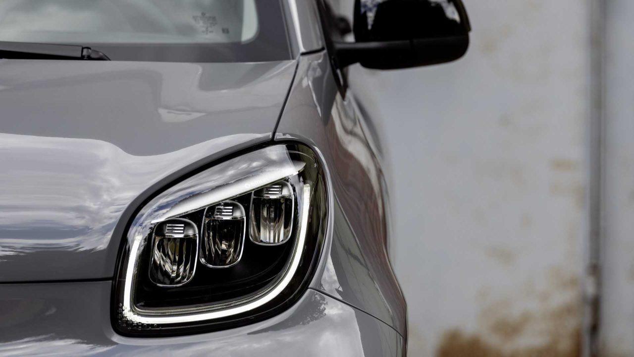 smart-presents-eq-lineup-restyling-ahead-of-frankfurt-motor-show (6)