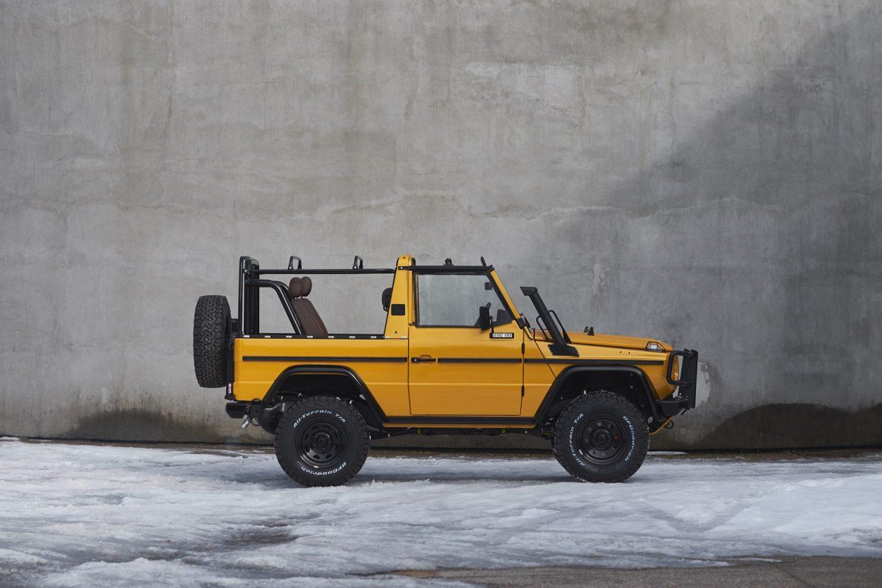 1-001-Convertible-Mercedes-G-250-080080