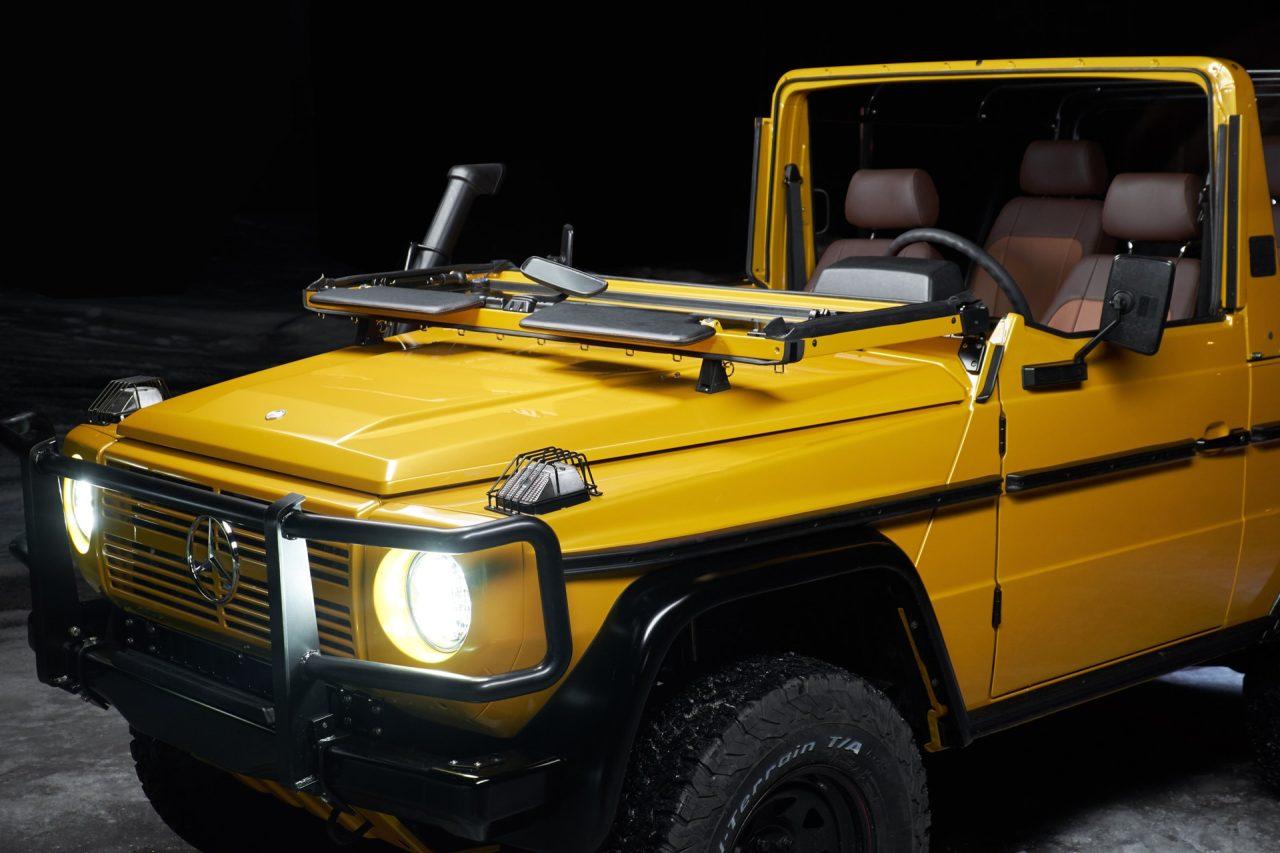 1-002-Convertible-Mercedes-G-250-080080