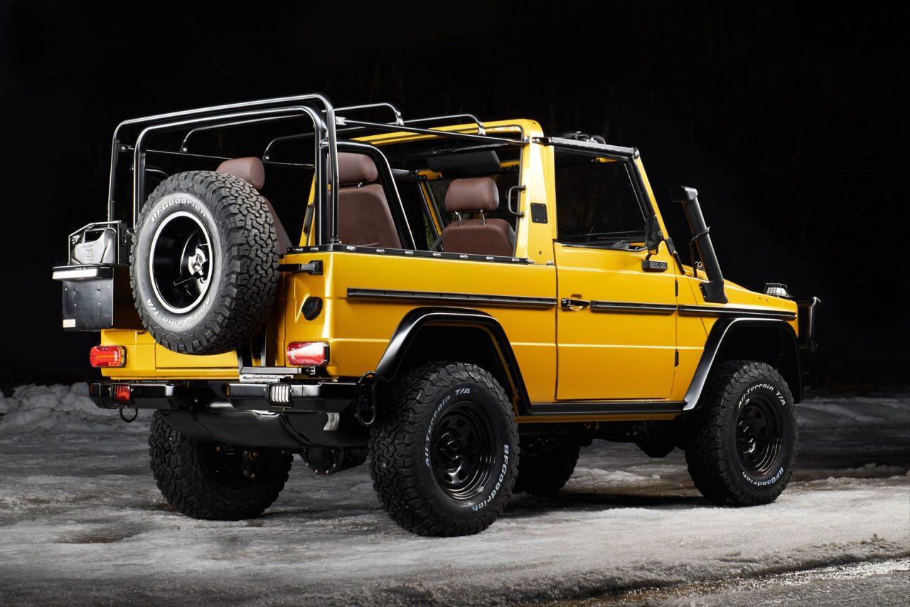 1-003-Convertible-Mercedes-G-250-080080