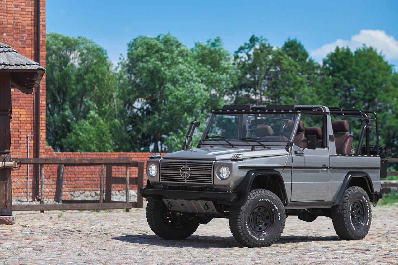 1-003-Convertible-Mercedes-G-250-083940
