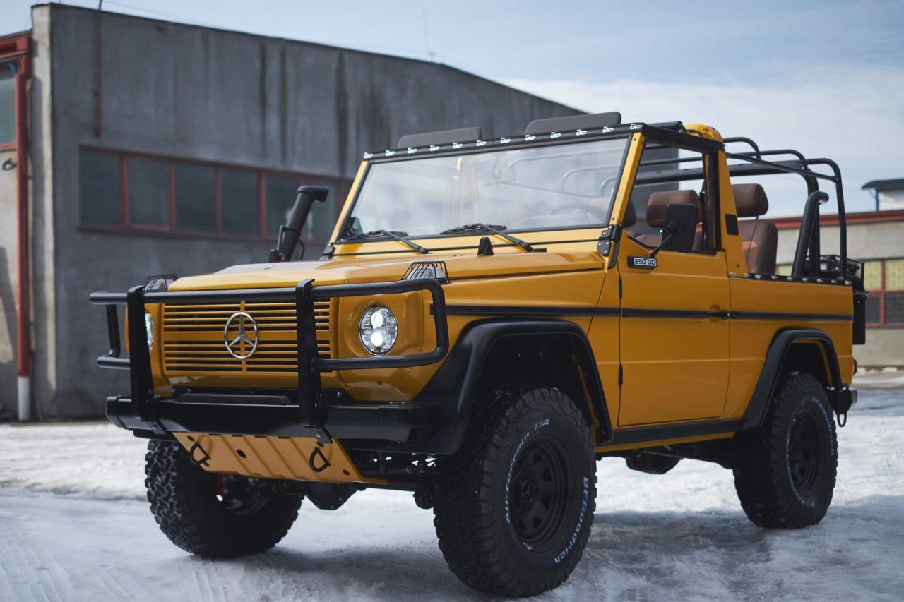 1-004-Convertible-Mercedes-G-250-080080