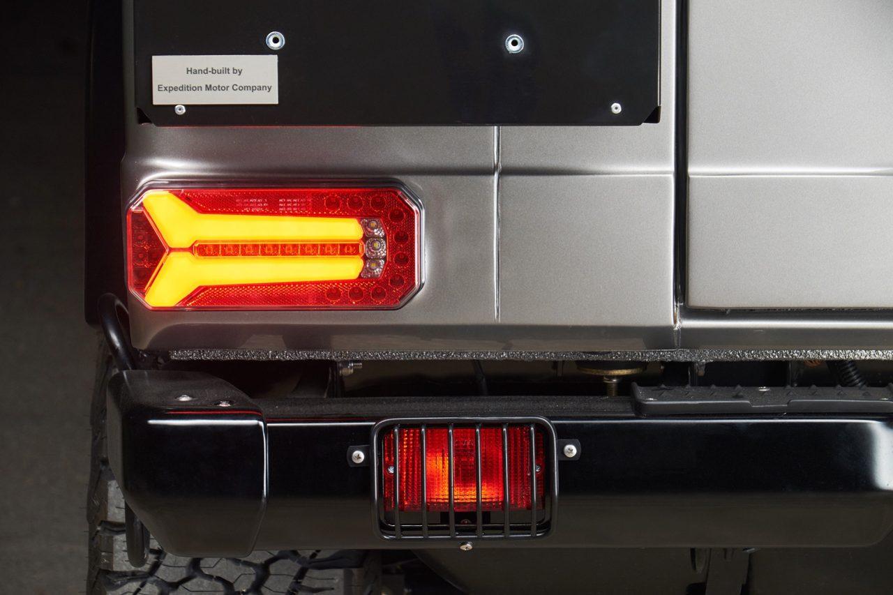 1-005-Convertible-Mercedes-G-250-083940
