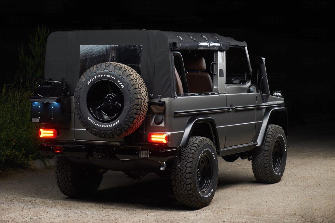 2A-005-Convertible-Mercedes-G-250-083940