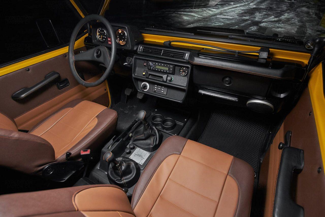 2A-029-Convertible-Mercedes-G-250-080080