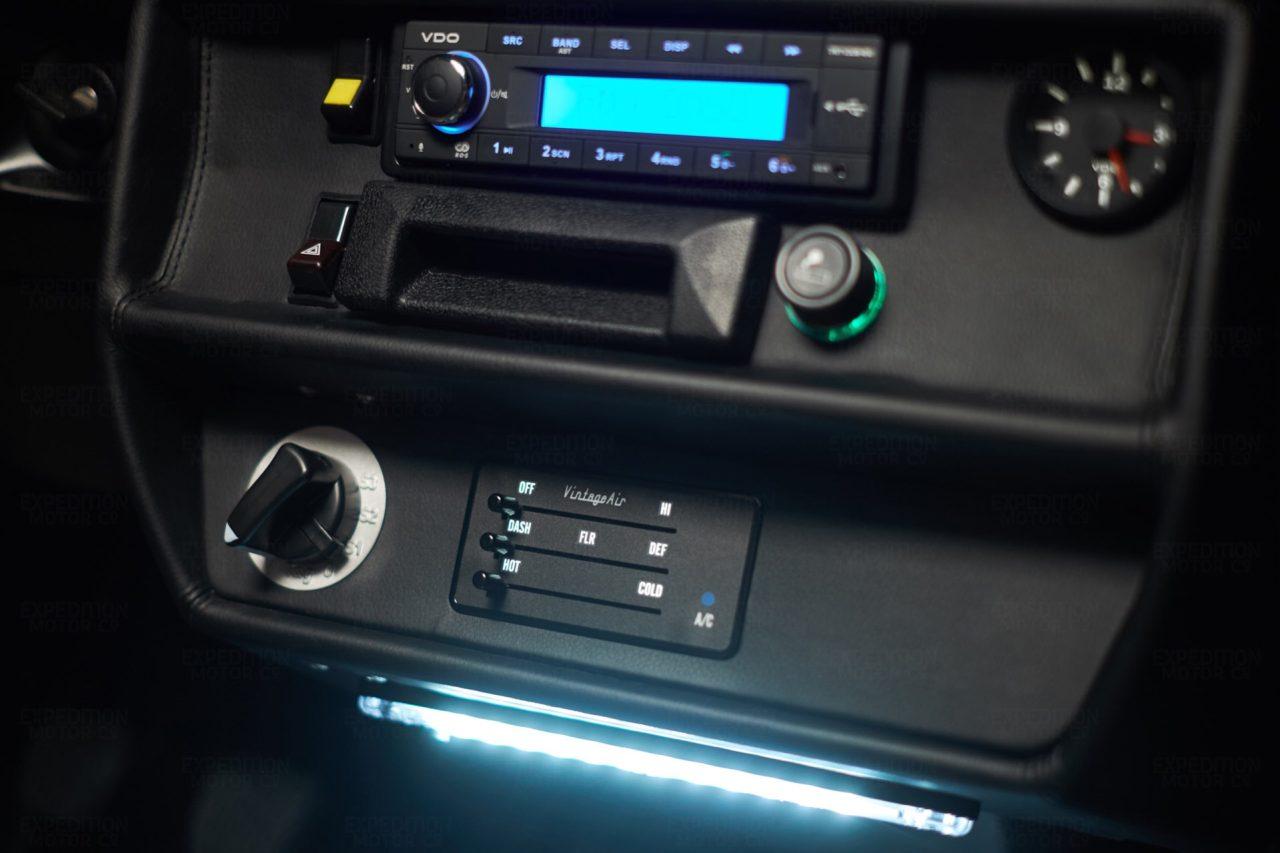 2A-052-Convertible-Mercedes-G-250-083940