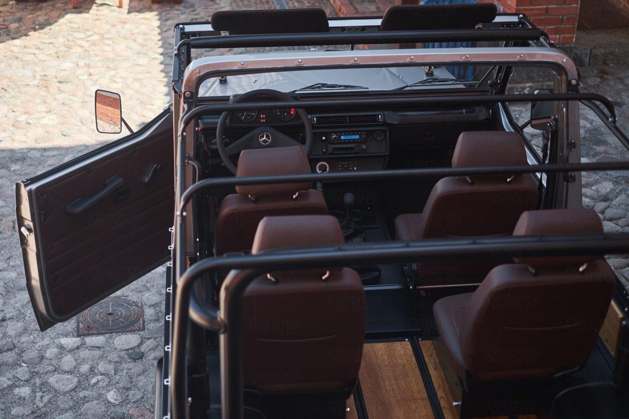 2B-034-Convertible-Mercedes-G-250-083940-org