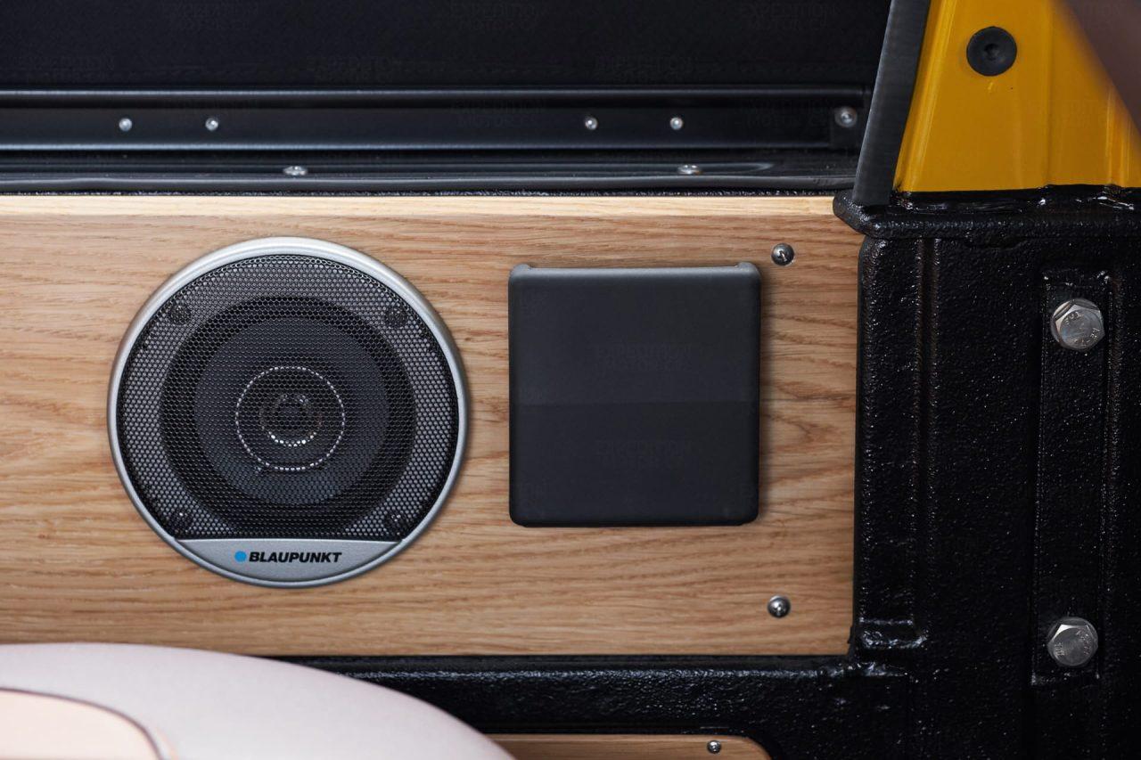 2B-044-Convertible-Mercedes-G-250-080080