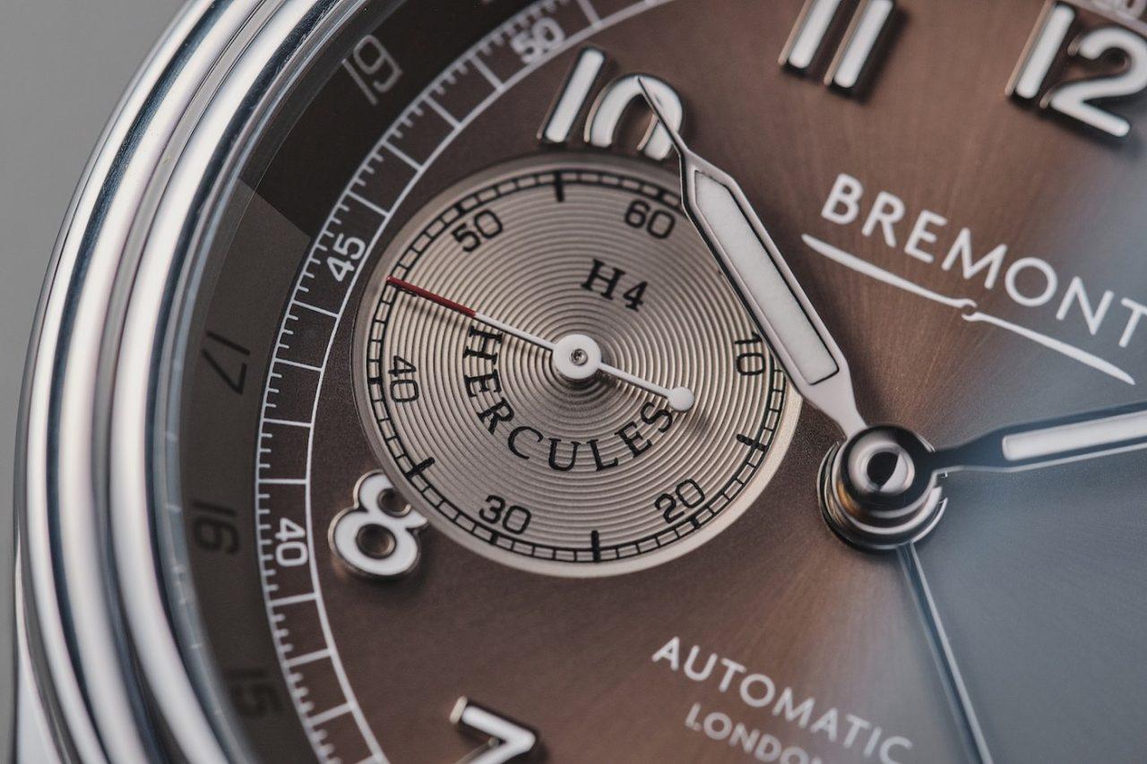 Bremont-H-4-Hercules-3