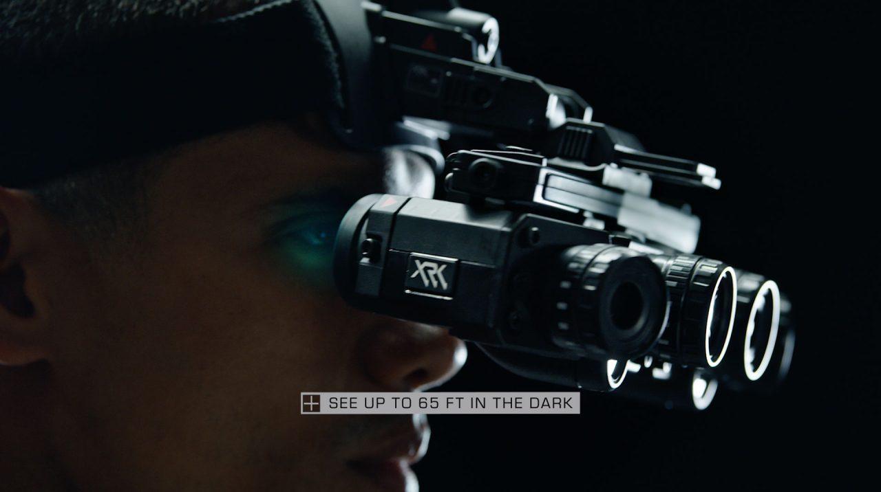 Call-of-Duty-Modern-Warfare-Dark-Edition-H