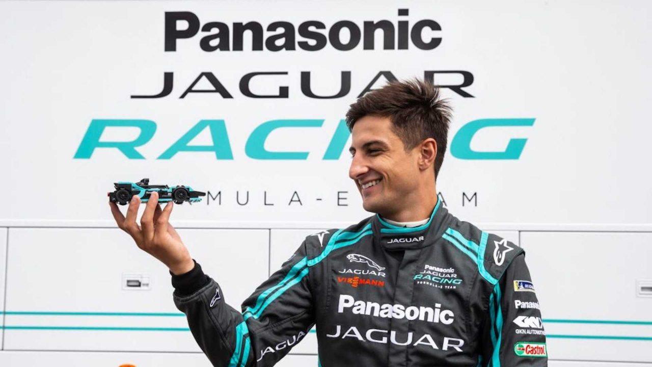 lego-speed-champions-jaguar-i-pace-formula-e-race-car (3)