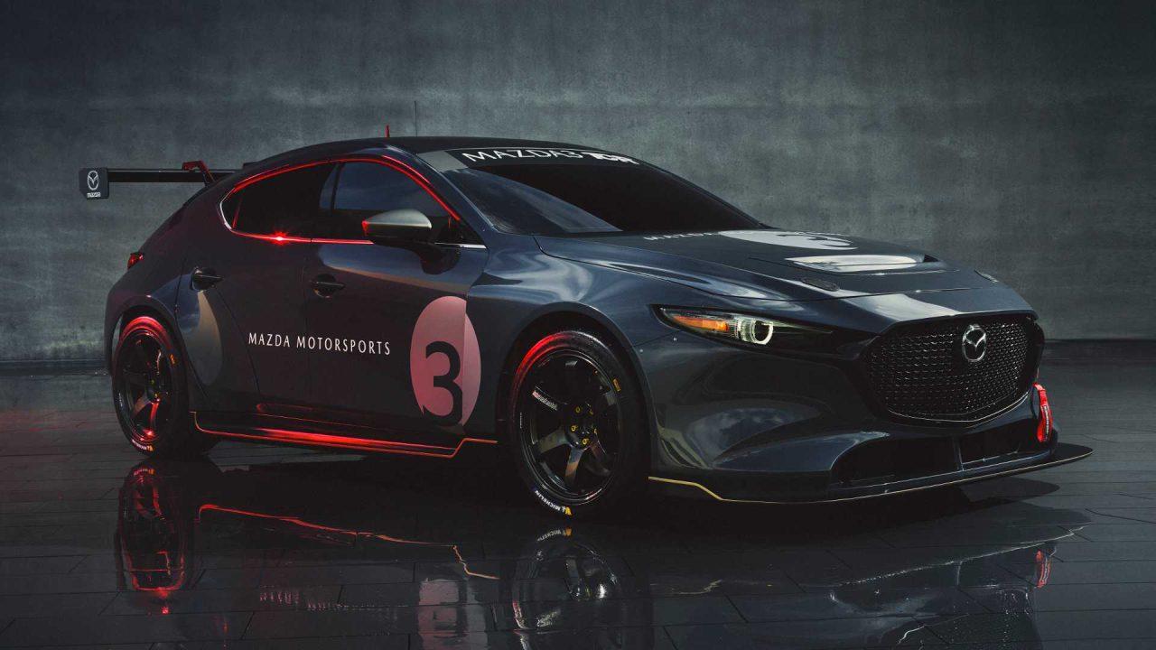 mazda3-tcr-race-car (1)