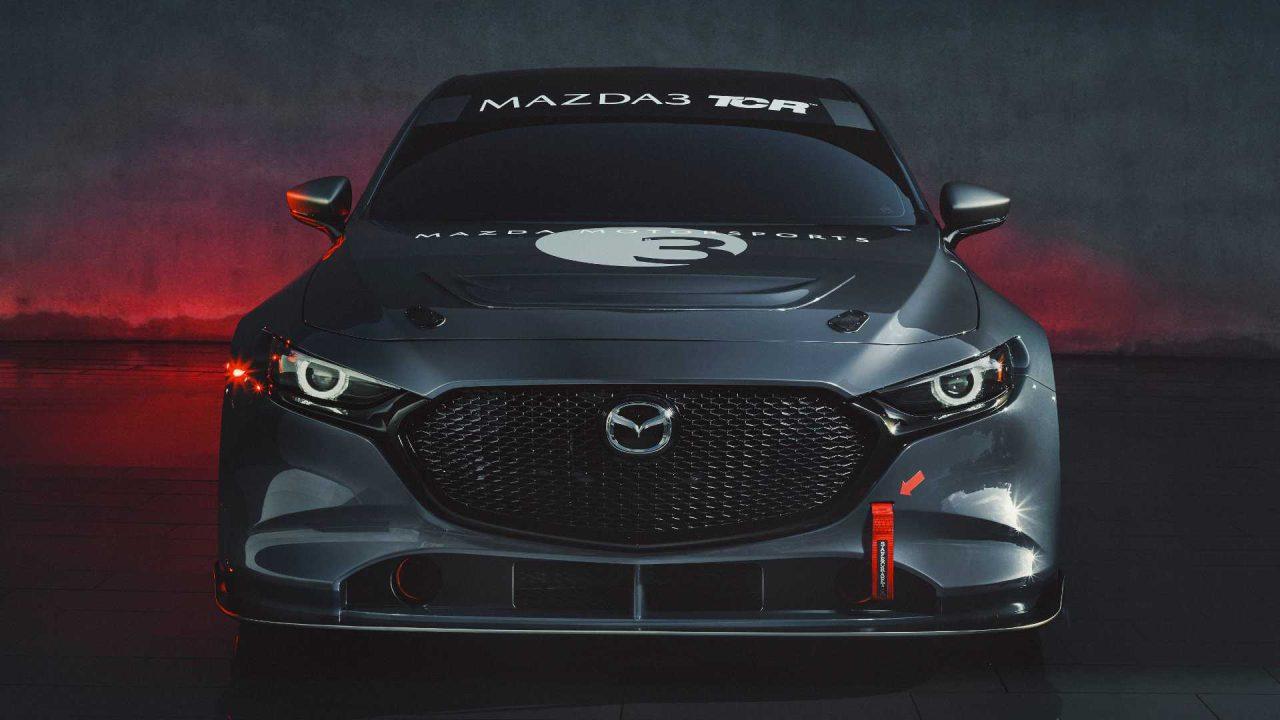 mazda3-tcr-race-car