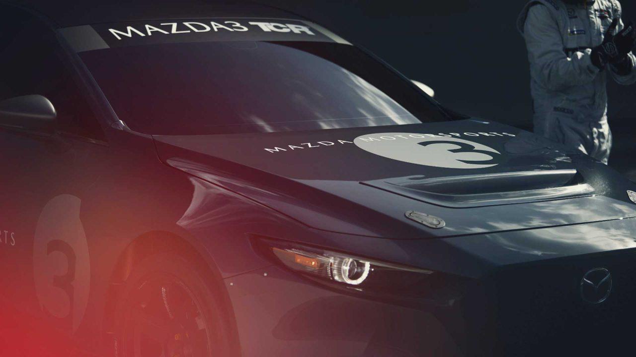 mazda3-tcr-race-car (5)