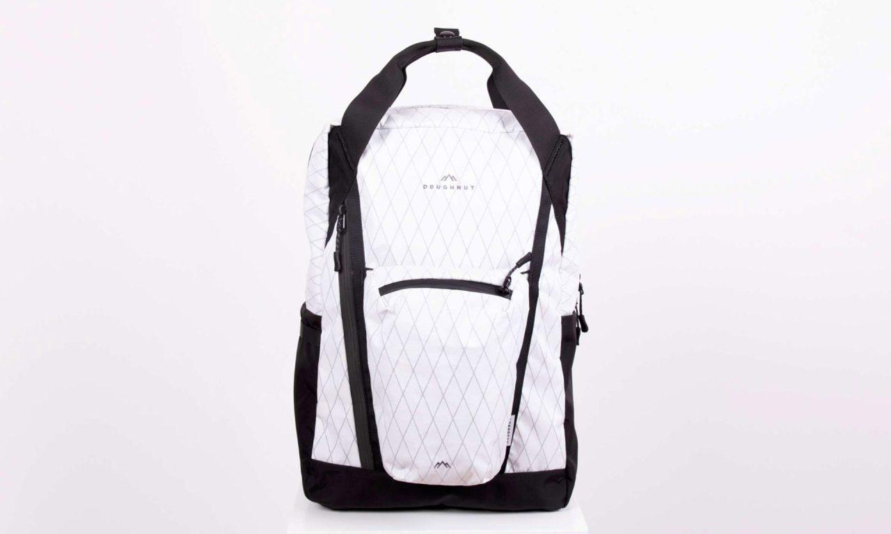Backbone HK$590(2)