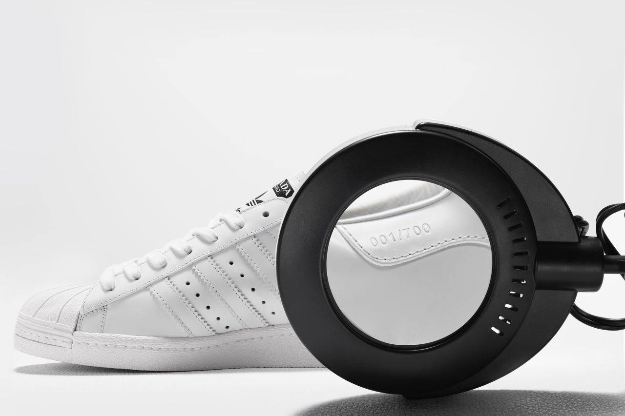 Prada for adidas Limited Edition_03