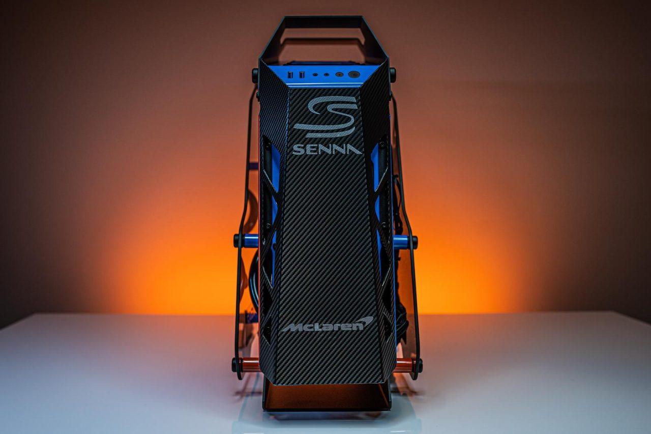 SENNA-2