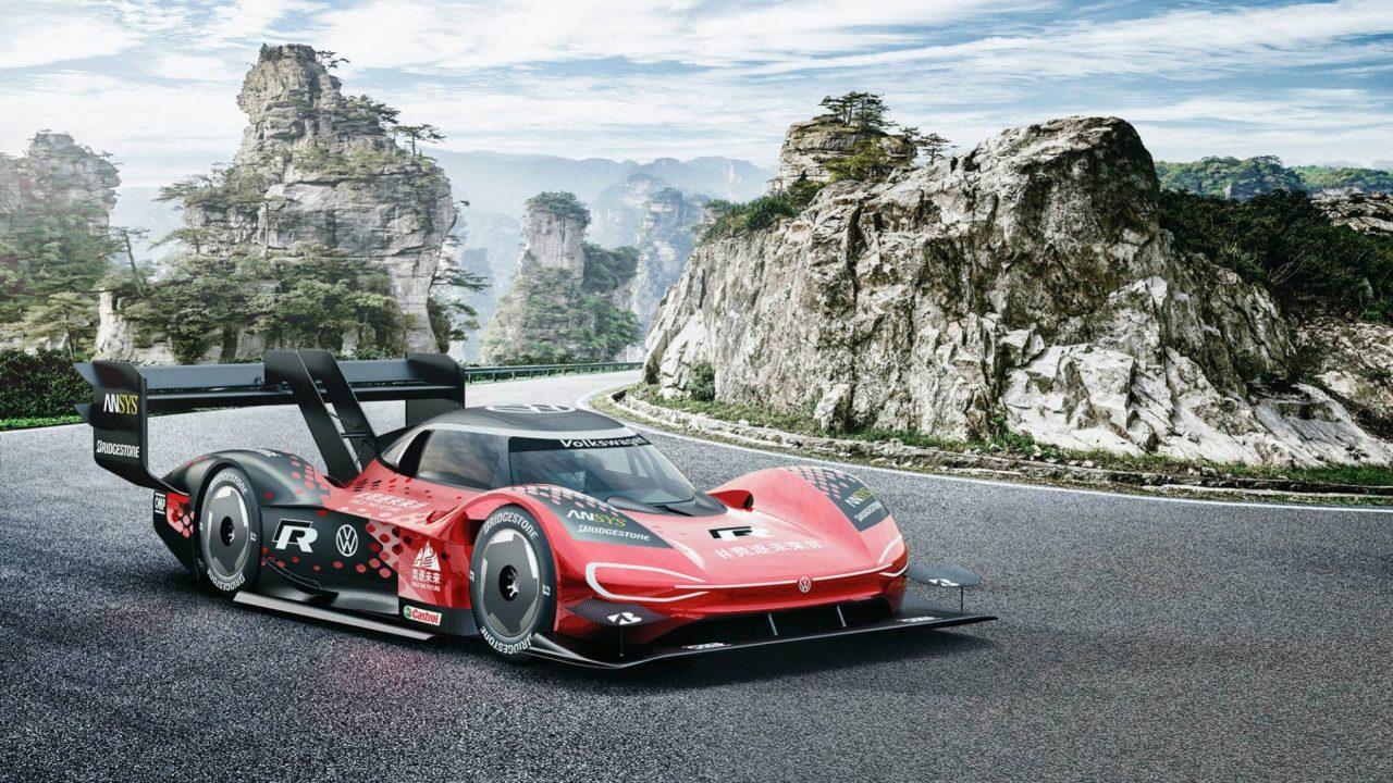 VW-ID.R-electric-race-car-8