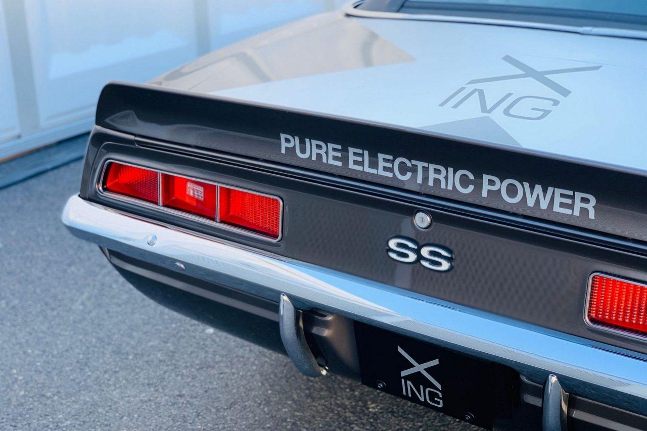 XING-Mobility-Electric-Camaro-10