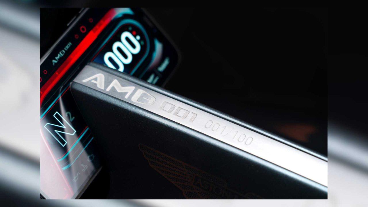 aston-martin-brough-superior-amb-009