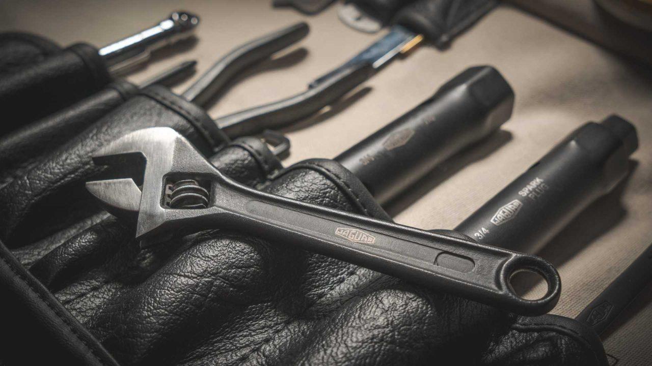 jaguar-e-type-toolkit (3)