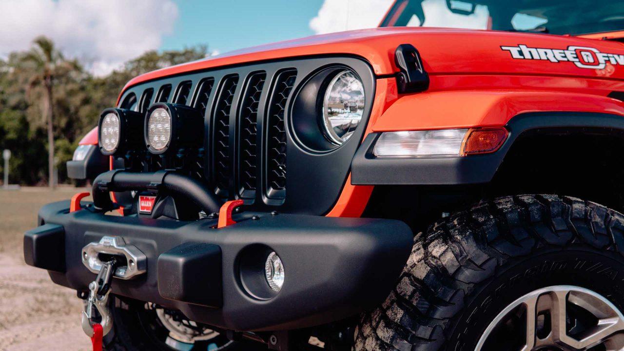 jeep-gladiator-wrangler-305-edition (10)
