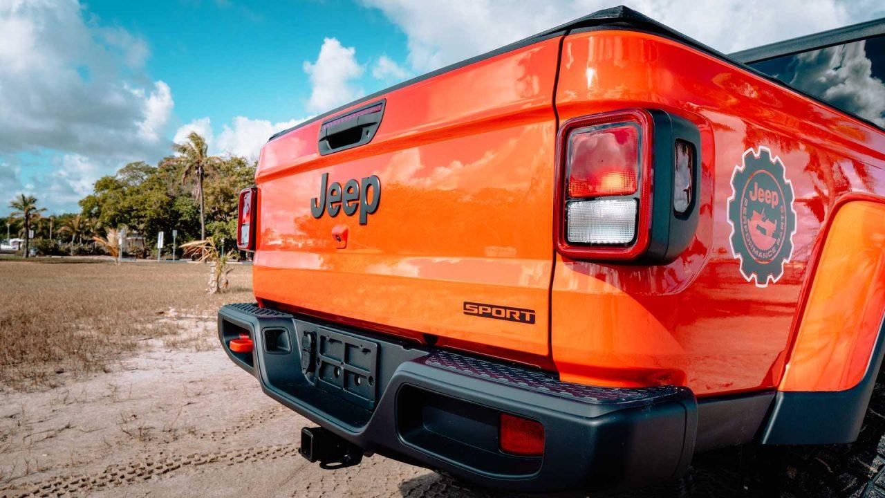 jeep-gladiator-wrangler-305-edition (11)