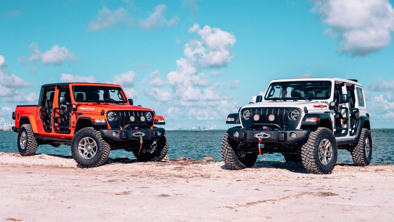 jeep-gladiator-wrangler-305-edition