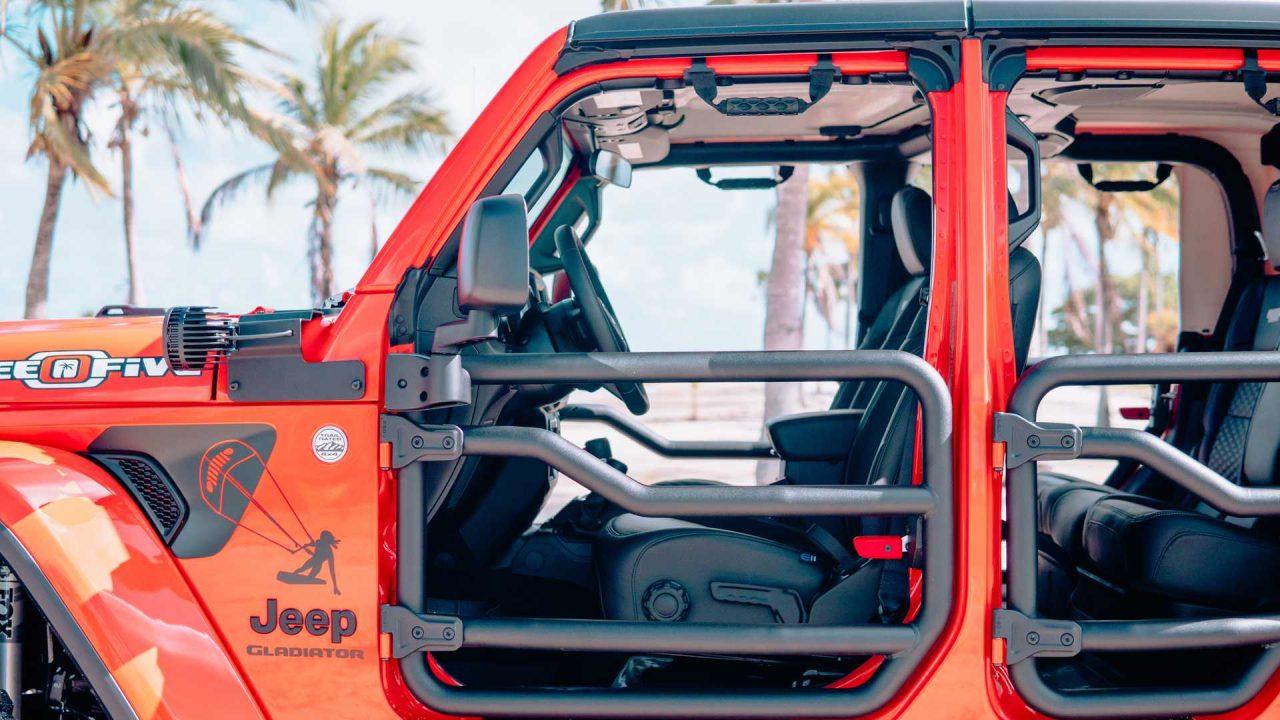 jeep-gladiator-wrangler-305-edition (13)