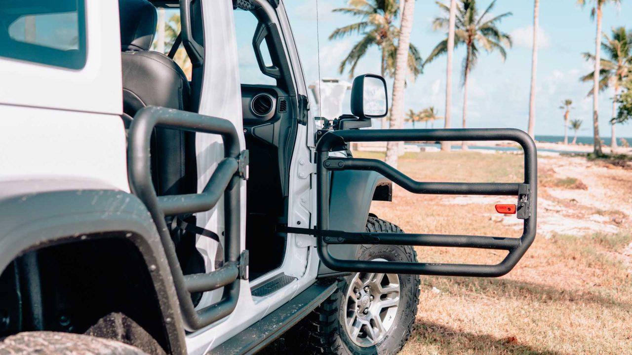 jeep-gladiator-wrangler-305-edition (15)