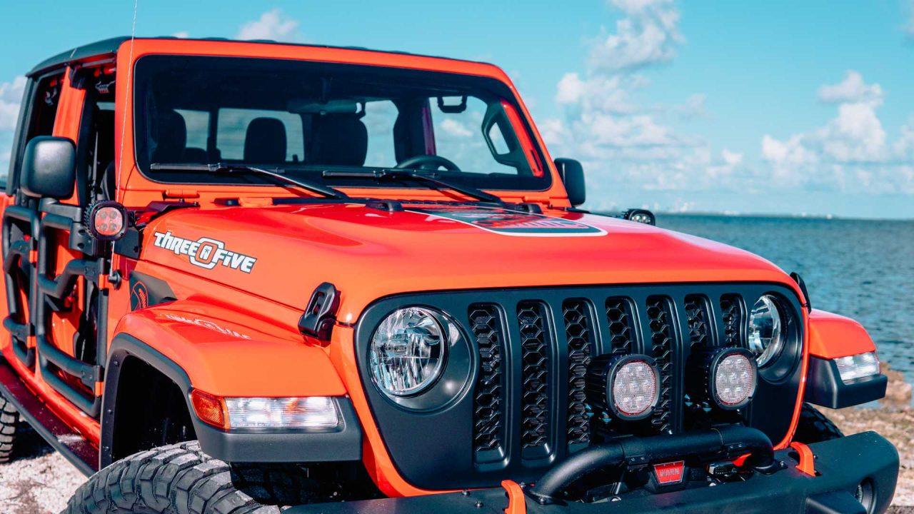 jeep-gladiator-wrangler-305-edition (3)