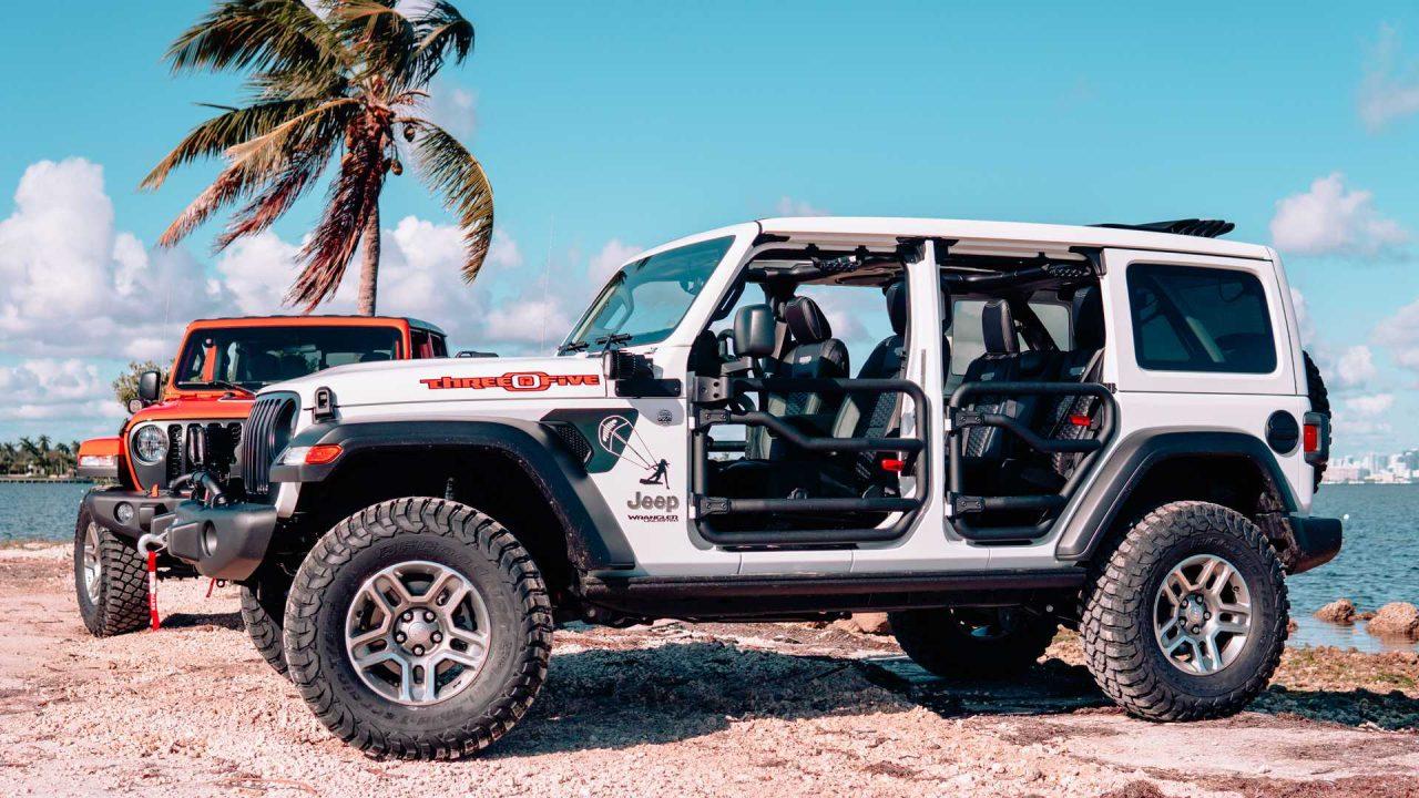 jeep-gladiator-wrangler-305-edition (5)