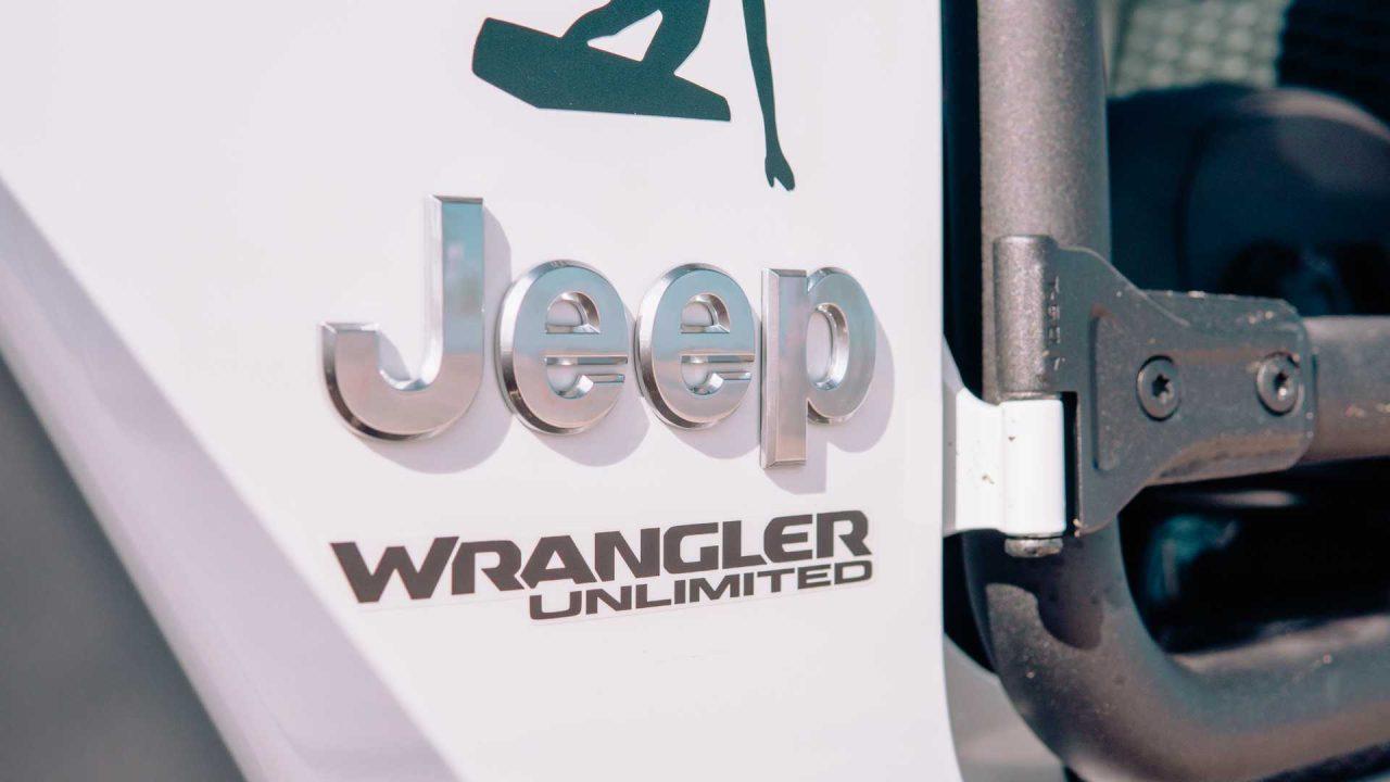 jeep-gladiator-wrangler-305-edition (7)