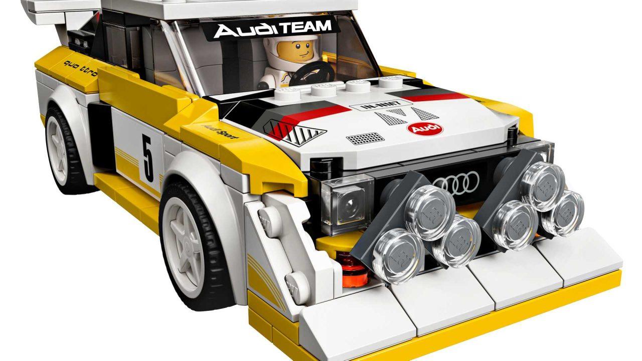 lego-speed-champions-1985-audi-sport-quattro-s1 (1)