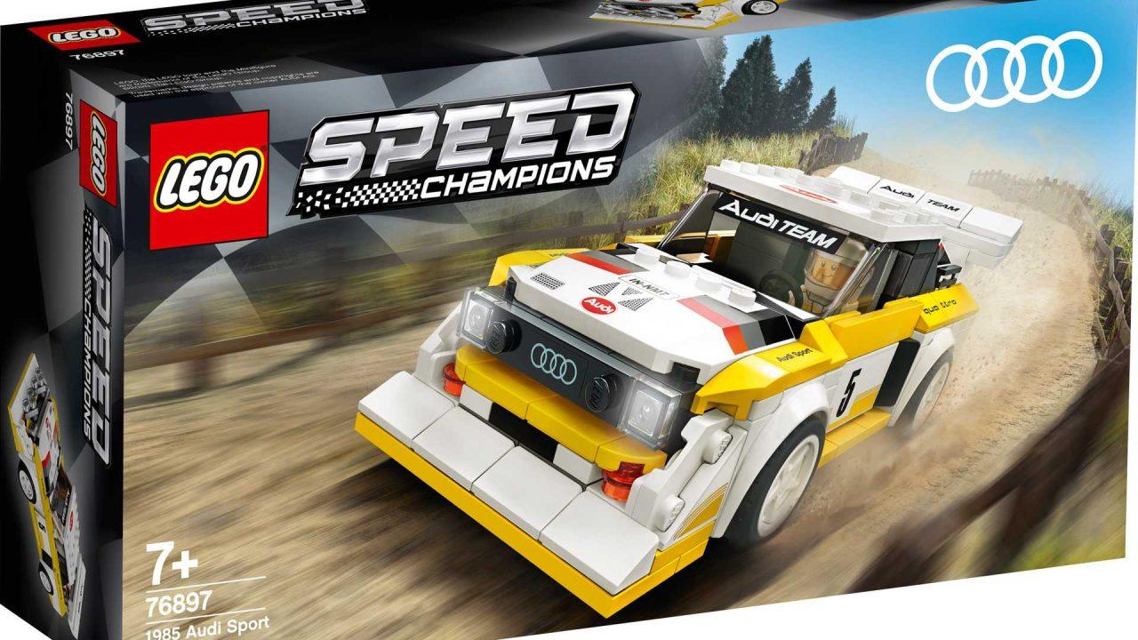 lego-speed-champions-1985-audi-sport-quattro-s1