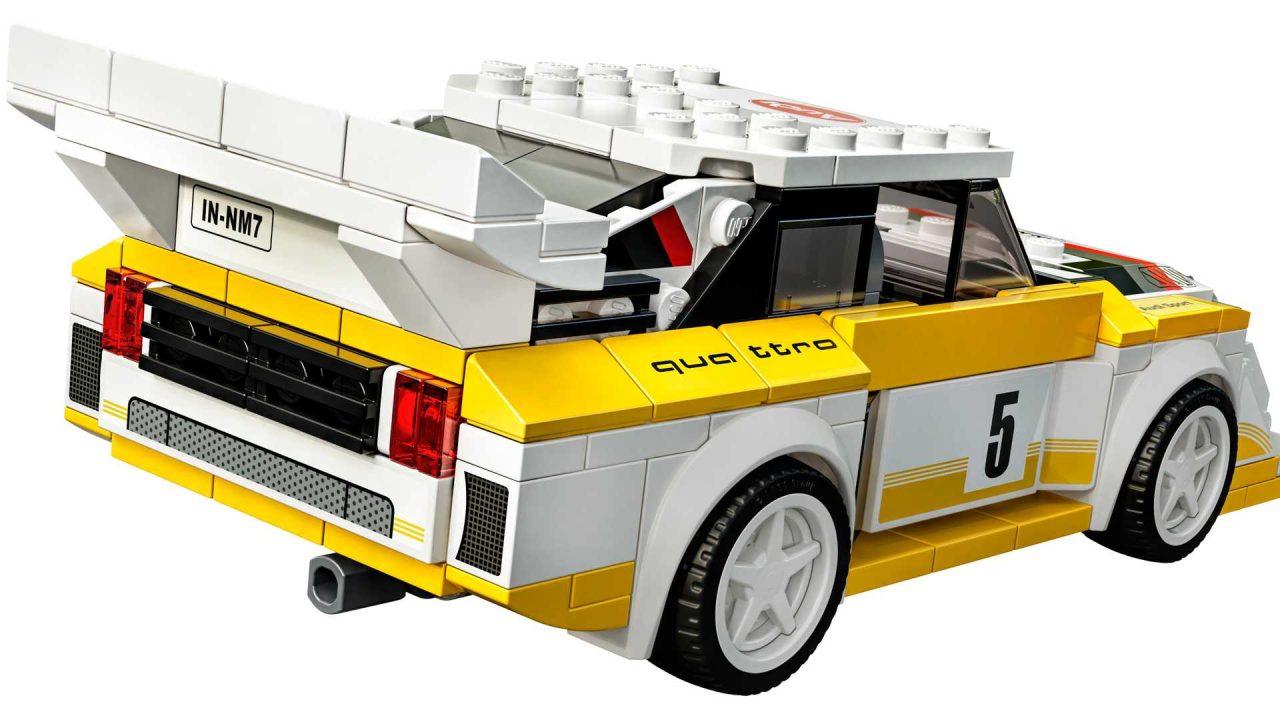 lego-speed-champions-1985-audi-sport-quattro-s1 (3)