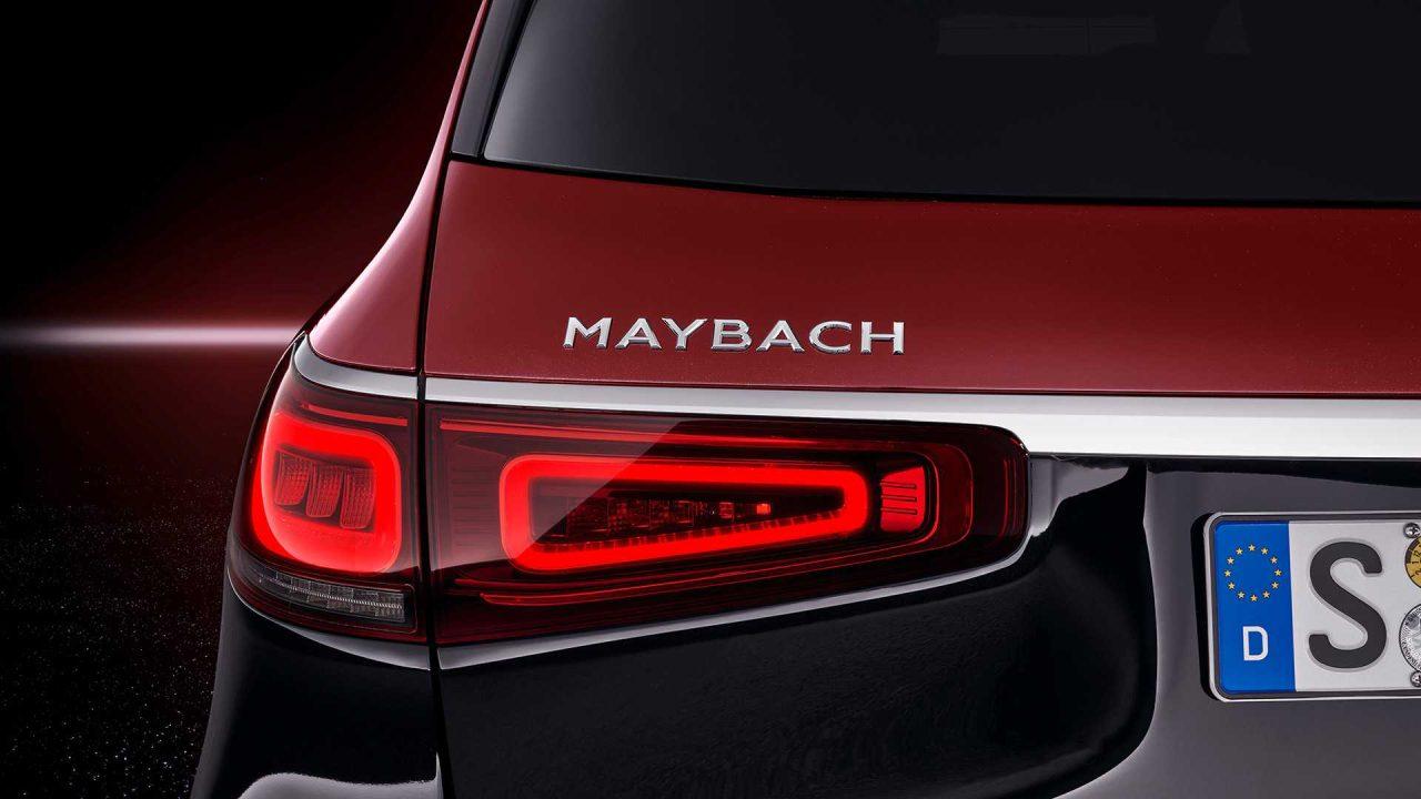 mercedes-maybach-gls-2020 (12)