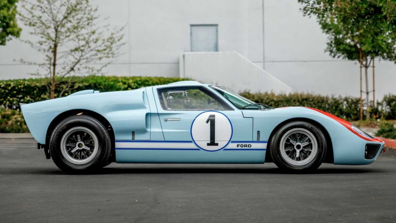own-ken-miles-hero-gt40-mkii-from-ford-v-ferrari5