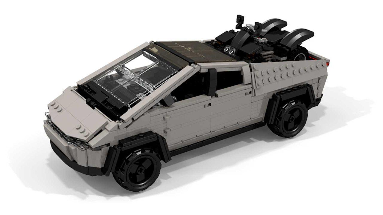 tesla-cybertruck-lego-by-peter-blackert (1)