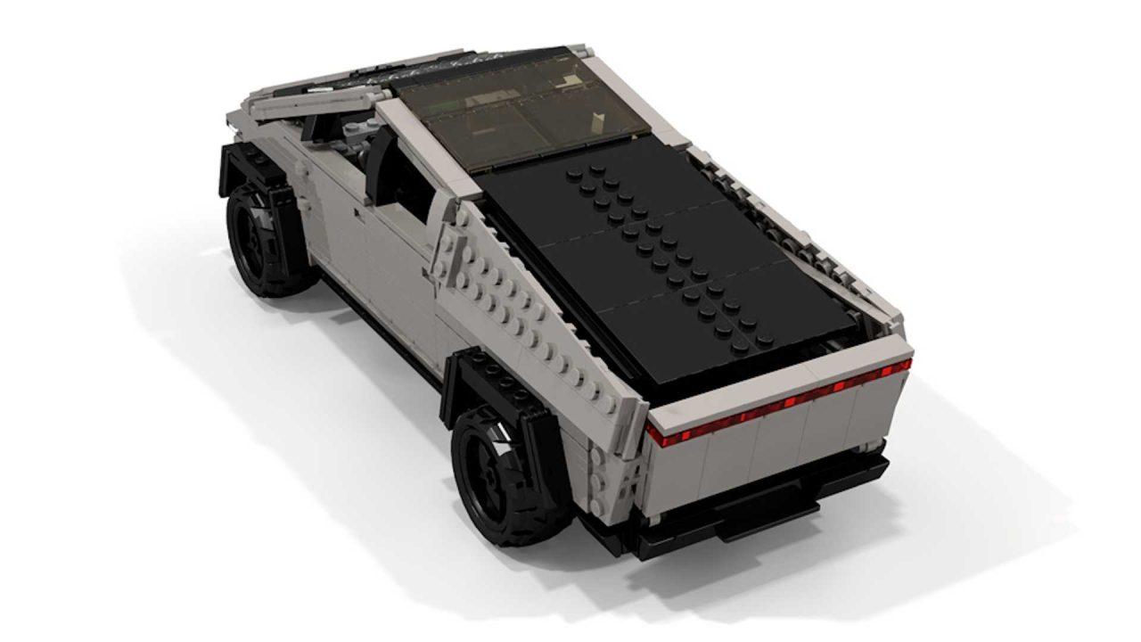 tesla-cybertruck-lego-by-peter-blackert (4)