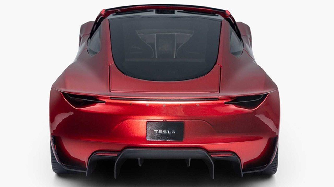 tesla-roadster-diecast7